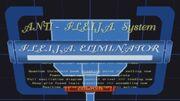 Anti-F.L.E.I.J.A. System