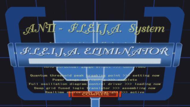 File:Anti-F.L.E.I.J.A. System.jpg