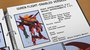 Flight Enabled Version