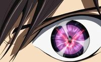 Code-geass-lelouch-of-the-rebellion