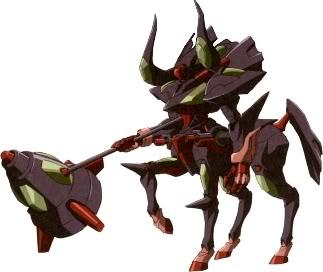 File:Equus-1-.jpg
