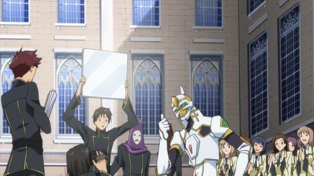 File:Lancelot (Suzaku of the Counterattack).JPG