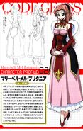 Marrybell mel Britannia (Vol 2 Info Page)