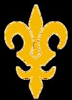 Ashford Insignia
