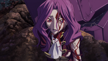 Lelouch Command - Episode 25 - Answer Me