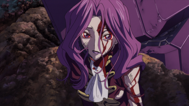 File:Lelouch Command - Episode 25 - Answer Me.png