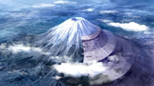 File:Mt. Fuji.jpg