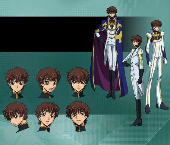 File:Suzaku Profile.jpg