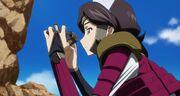 Sayoko 2