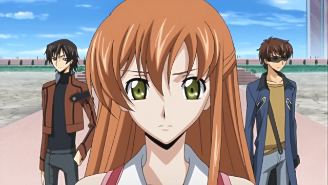 File:Shirley at the settlement border.png