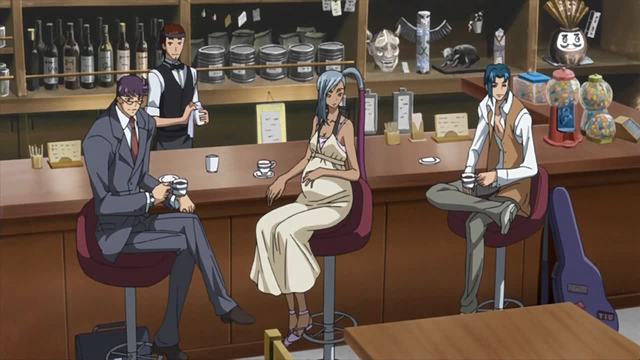 File:Tamaki Bartender.png