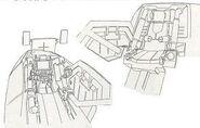 Yf6-x7ke-cockpit
