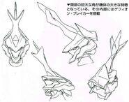 Sketch-Byakuen head
