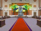 Emperor Lelouch (episode)