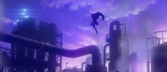 Lelouch-of-resurrection-trailer-3