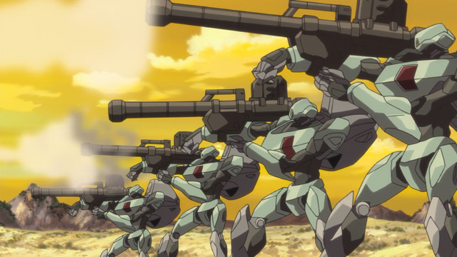File:Akatsuki with Large Cannons.png