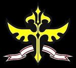 Britannian Military symbol 2