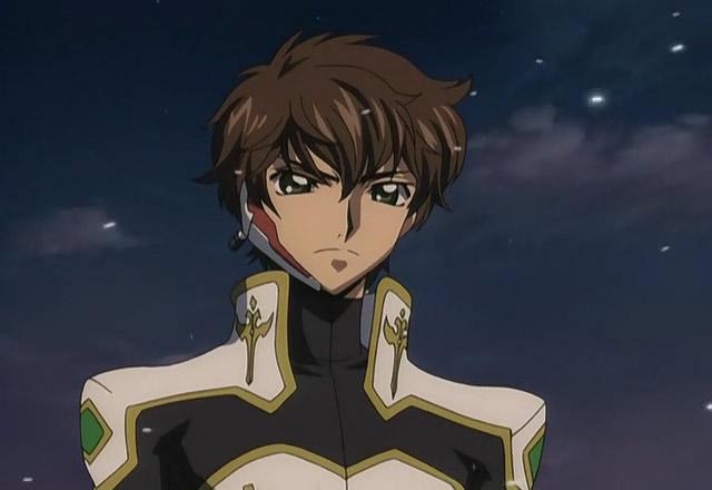 File:Suzaku-brittania-knight.jpg