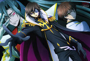 Code.Geass .Boukoku.no.Akito.full.1898992