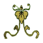 Kyoto house logo