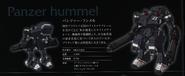 Panzer-Hummel01