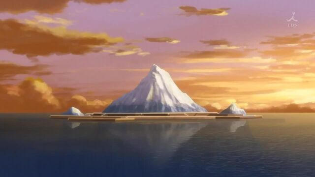 File:IceBurg Island.JPG