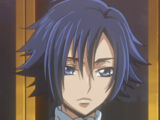 Akito Hyuga