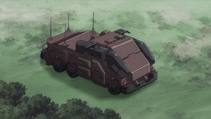 Research Division Transport