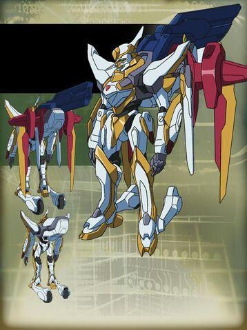 File:Knightmare Frame - Lancelot Conquista - B.jpg