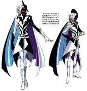 Image-Wizard (Color)