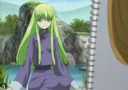 CC 031 animestockscom