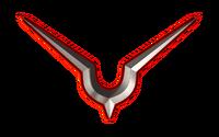 Code geass geass logo by ennuh-d3jb7zp