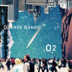 O2 Single Cover
