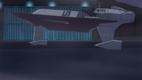 Black Knights - Transport Boat