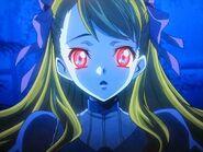 Alice geassed