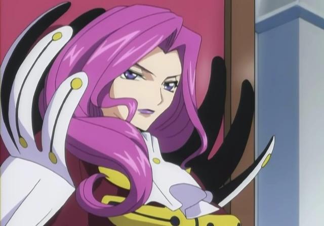 File:Cornelia anime.png