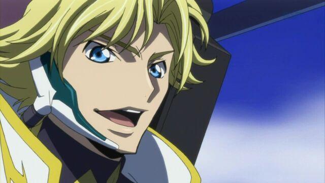 File:Gino face.jpg
