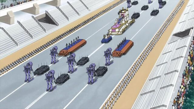 File:Victory Parade.JPG