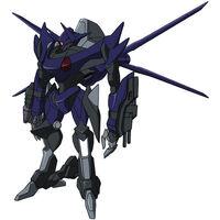 Type-05-jikisan-air-full