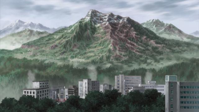 File:Narita Mountains.png