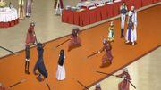 Chinese guard 3
