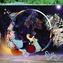 Kaidoku Funo Single Cover