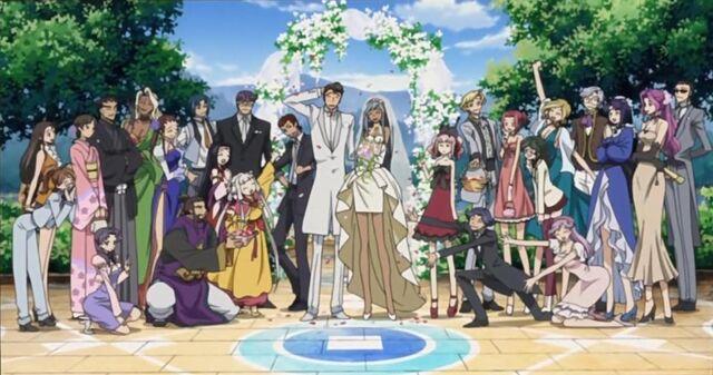 File:Wedding Group Photo.JPG