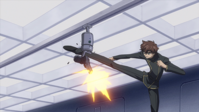 File:Suzaku - Physical Abilities.png