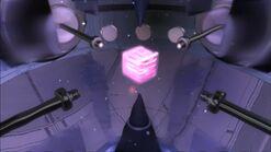 Core Luminous
