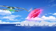 Guren Flight-Enabled Version 2