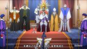 Code-geass-akito-the-exiled-episode-3-5-anime-wallpaper