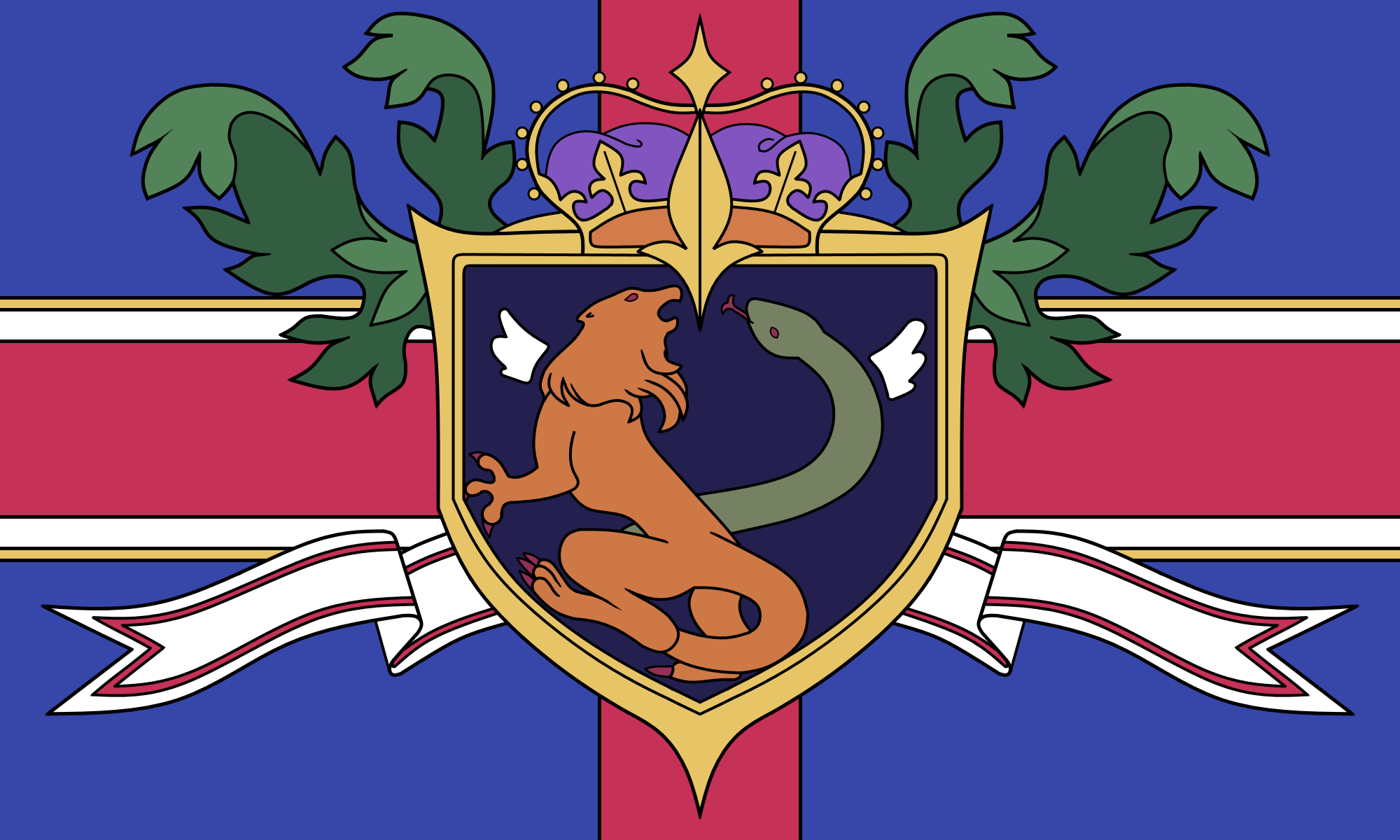 Holy Britannian Empire | Code Geass Wiki | FANDOM powered by Wikia