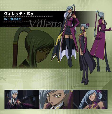 File:Villetta Profile.jpg