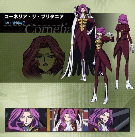 File:Cornelia Profile.jpg